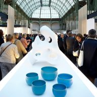 Paris Design Week announces programme for 2017 edition