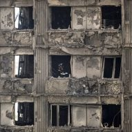 UK government to implement all Grenfell Tower fire review recommendations