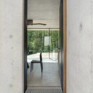 House JRv2 by Studio De Materia