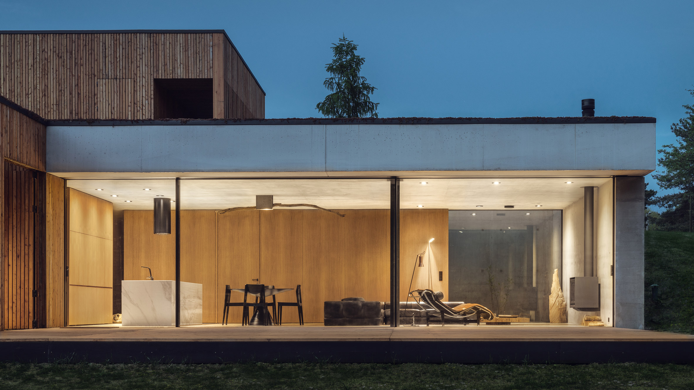Picture Of House riba names top 20 houses for 2017 in house of the year award longlist