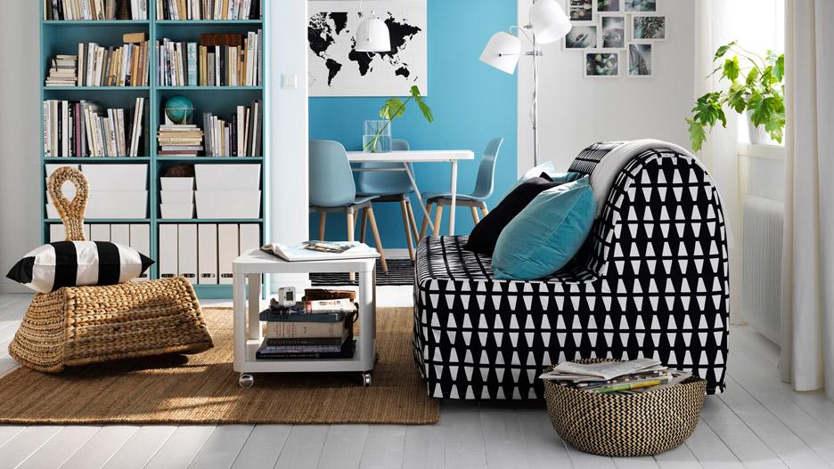 Interior Design News ikea furniture, products and news | dezeen