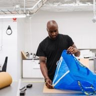 IKEA to collaborate with Virgil Abloh for millennial-focused furniture collection