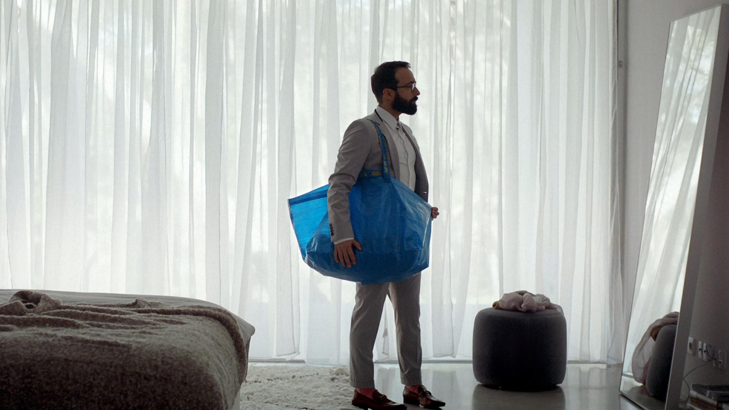 Bella Hadid bags three major fashion campaigns