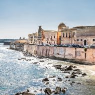 Competition: win a week-long trip to Sicily for the inaugural MADE Labs workshop