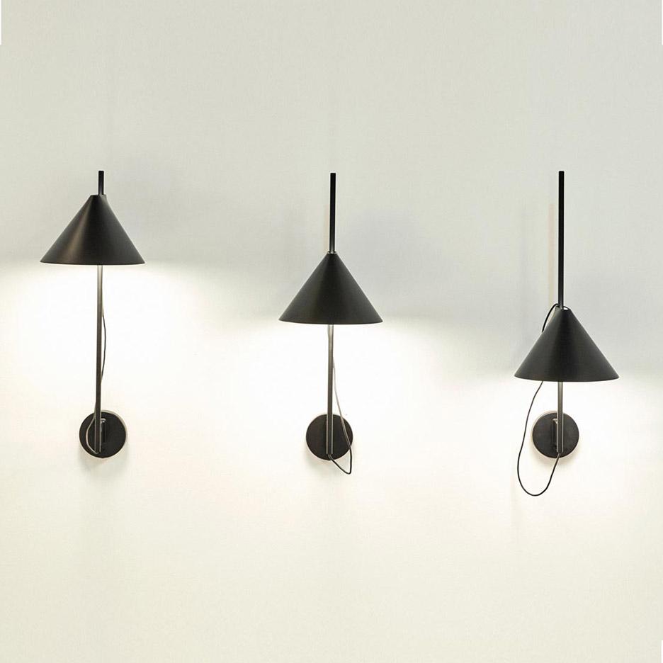 Louis Poulsen Lighting Industrivej Vest Vejen: 3Novices:Louis Poulsen Becomes Latest Design Brand Sold To