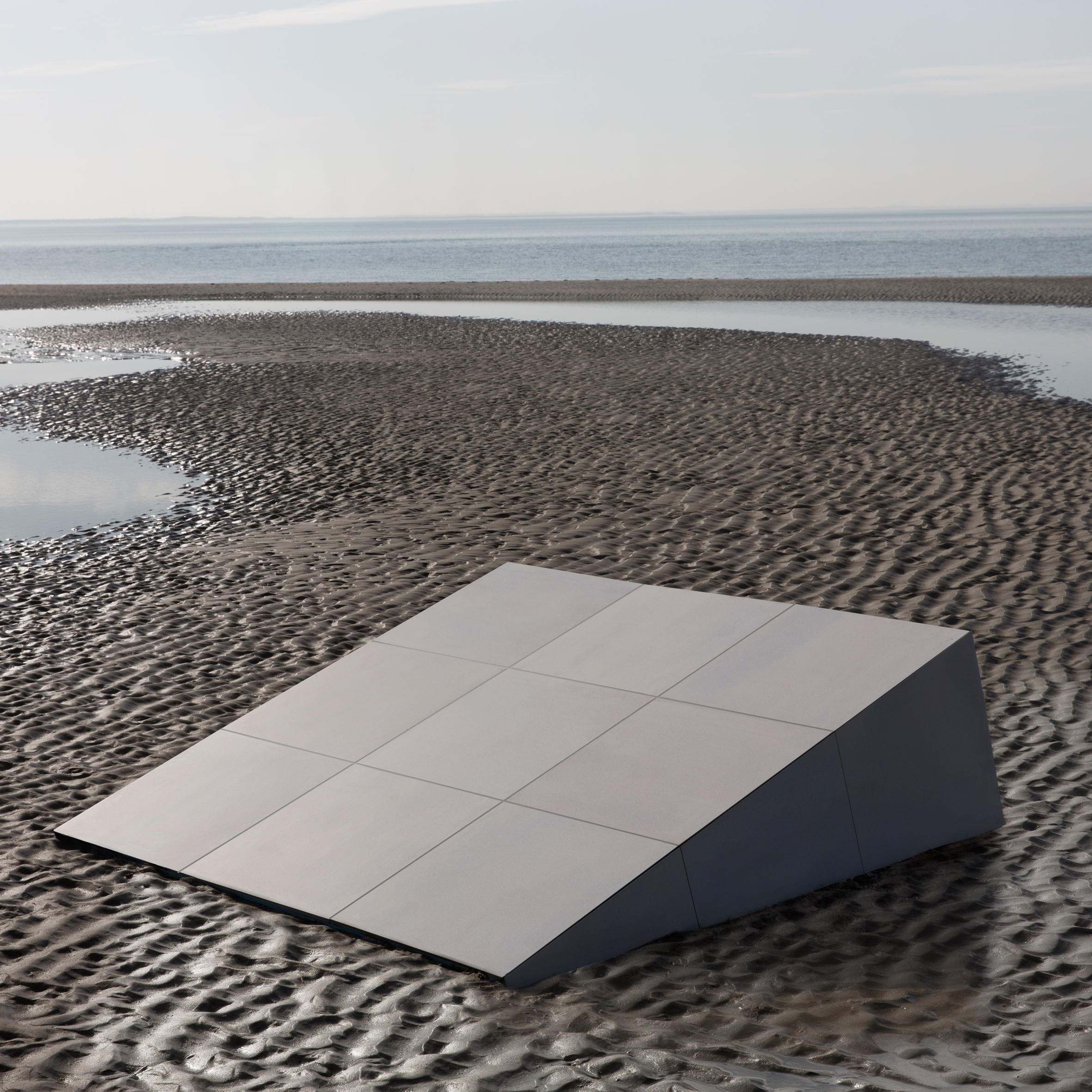 architecture and design with tiles | dezeen