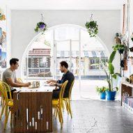 My-House by Austin Maynard Architects