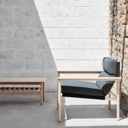 Nau Brand Launches To Showcase New Australian Design