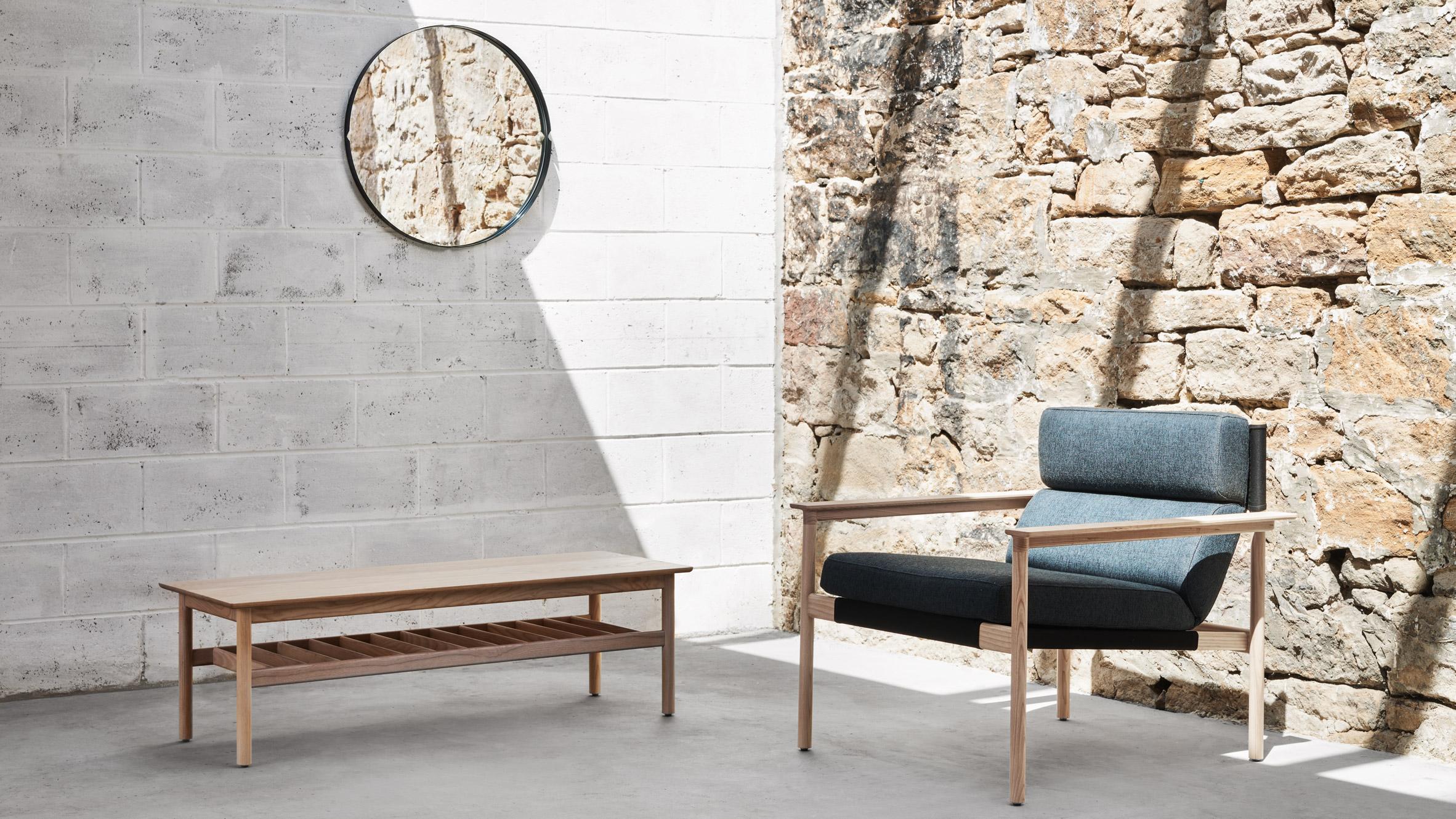 NAU - New Australian Design