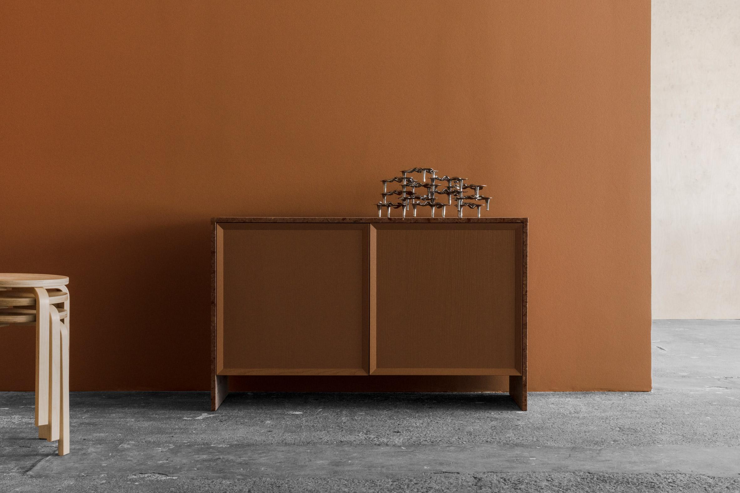 Note And Afteroom Hack Ikea Kitchens For Reform S Living Room Range