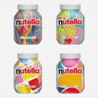 Algorithm designs seven million different jars of Nutella