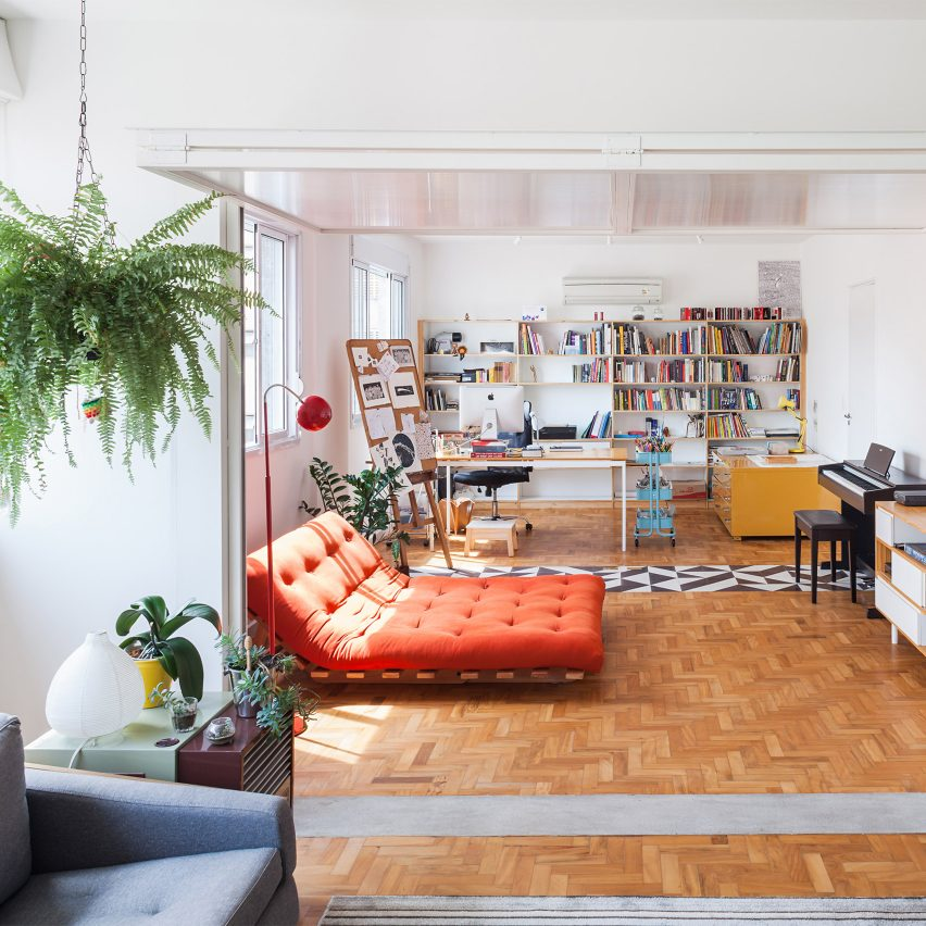 10 retro interiors show the 70s are making a comeback on modern townhouse interior design, vintage french interior design, retro modern house design, vintage living room interior design, vintage and modern interior design, swedish interior design, retro home interior colors,