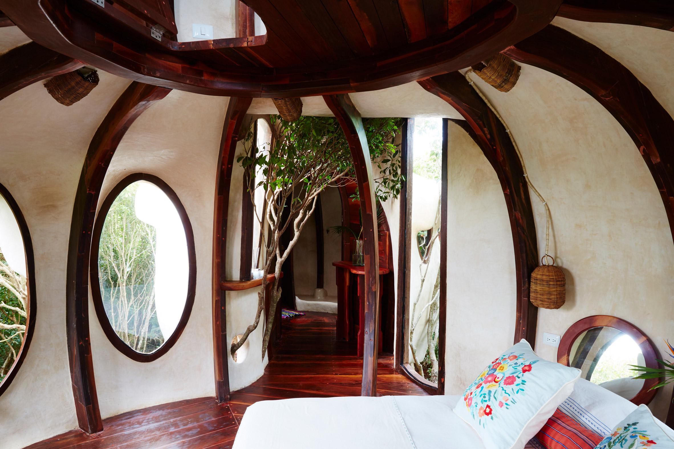 Papaya Playa Project by Design Hotels
