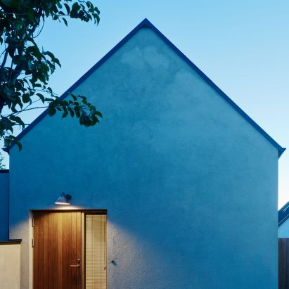 House design and architecture in Sweden | Dezeen on temporary home designs, baby home designs, winter home designs, native home designs, summer real estate, glamorous home designs, high home designs, famous home designs, travel designs, cowboy home designs, wood frame home designs, ocean home designs, artsy home designs, forest home designs, colorful home designs, shore home designs, easy home designs, metal frame home designs, top ten home designs, classic home designs,