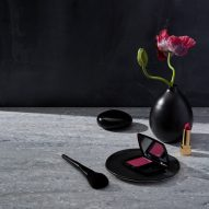 Wilsonart expands Timeless Luxury collection of solid surface materials