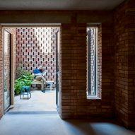 This week, the Stirling Prize shortlist and IKEA's Hay collaboration were both revealed