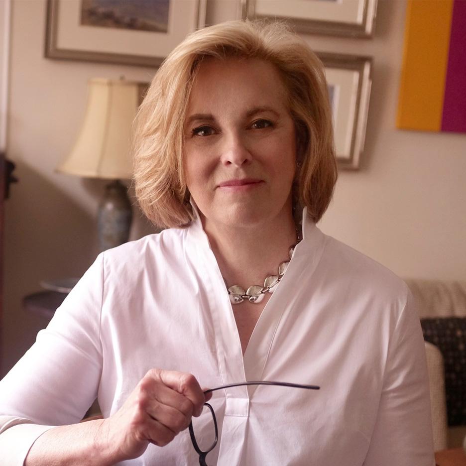Cynthia Phifer Krakauer