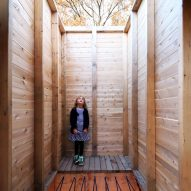 Our new playgrounds Pinterest board invites you to unlock your inner child