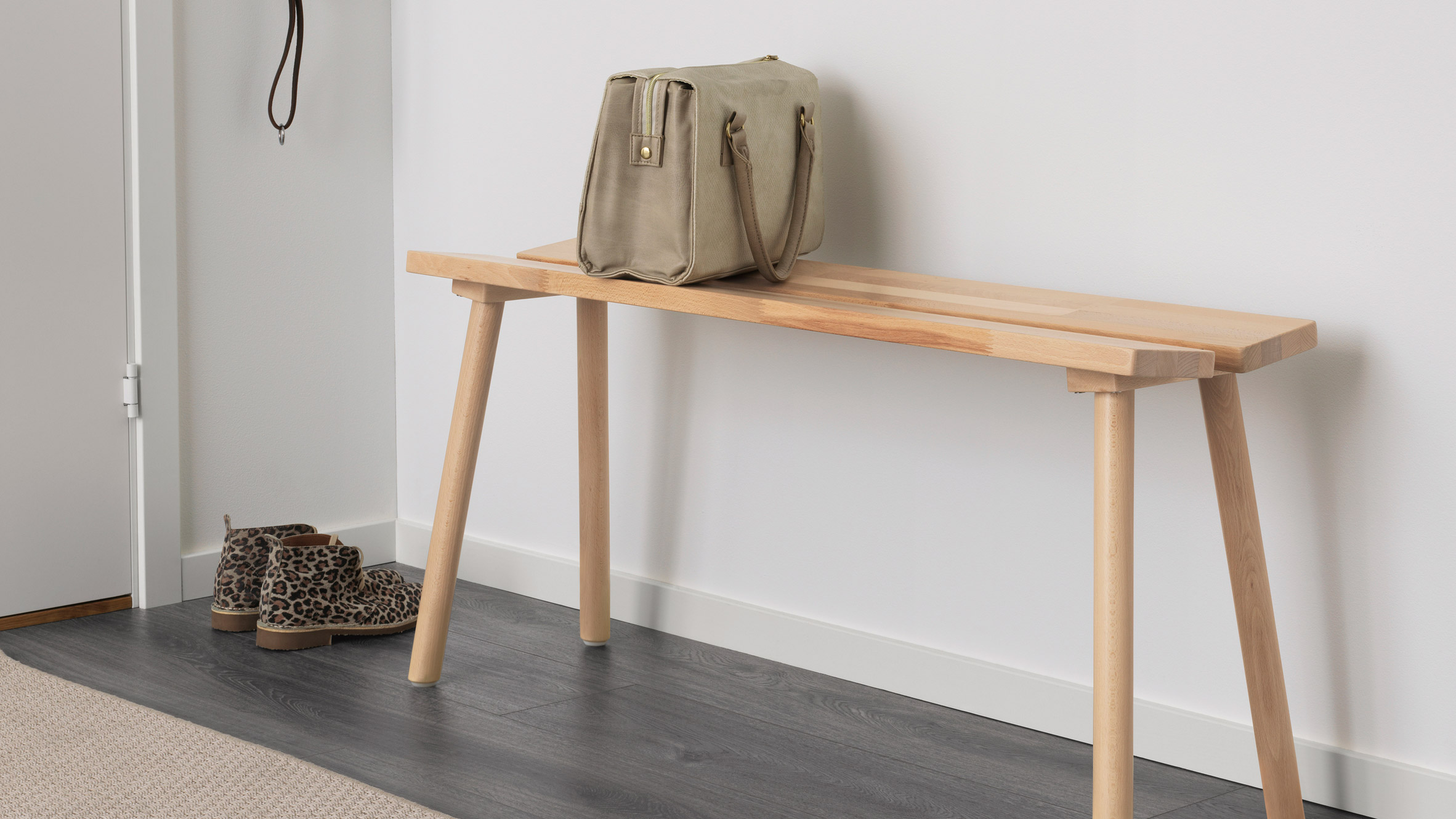 Ikea Bettsofa De Free try out of klippan 2 seat sofa from ikea in