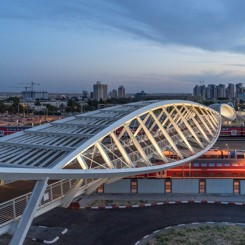 Explore israeli architecture with our new pinterest board for Idf architecture
