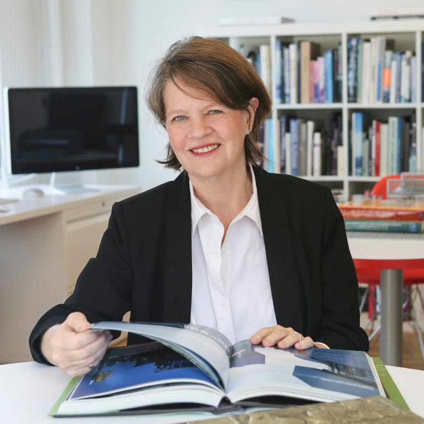 Jane Smith