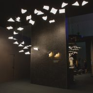 LG Display seeks designers and architects to collaborate on OLED lighting products