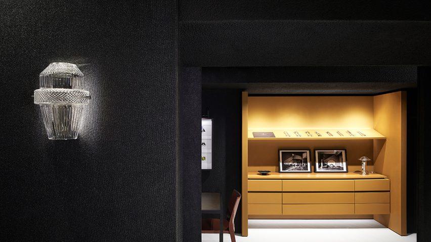 Maison Design. Beautiful Ancienne Usine Rnove En Loft Houses Deco ...
