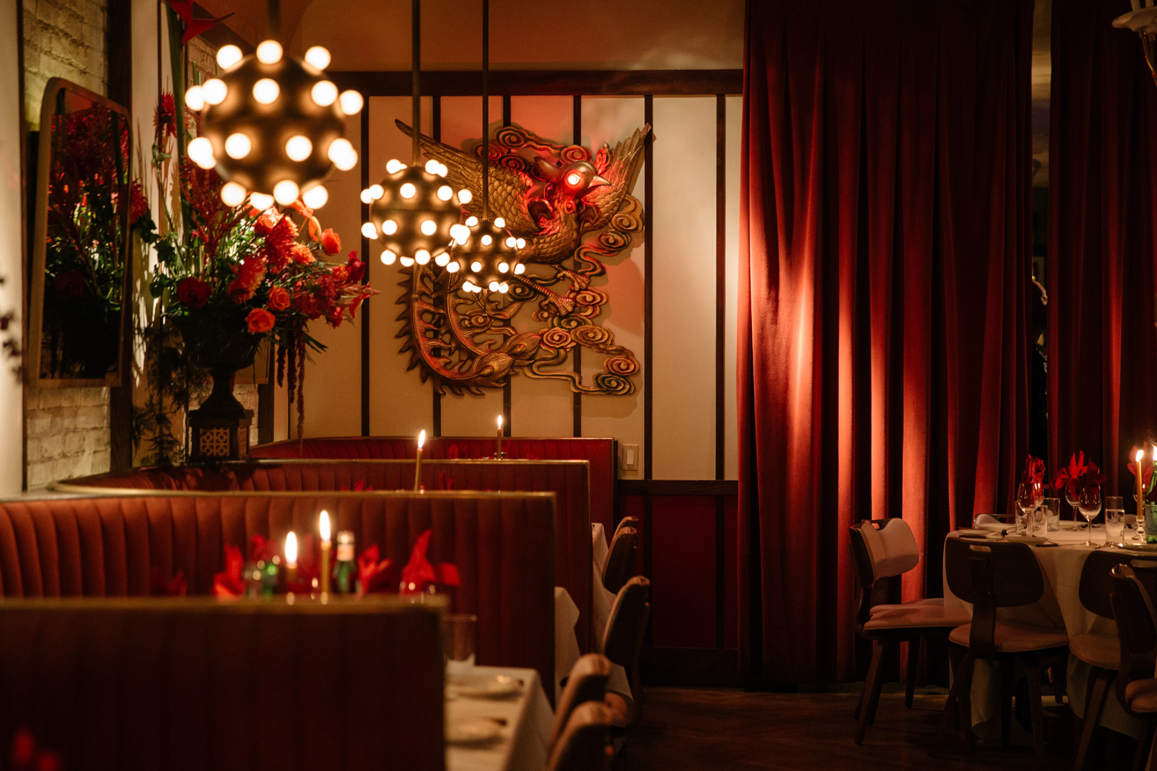 restaurants and bars archivi - negozioeccentrico