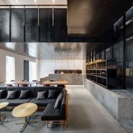 More of 2017's best interiors announced at Inside festival day two