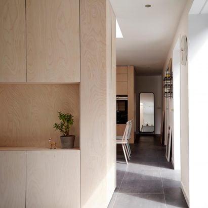 Architecture Design Uk british house design and architecture | dezeen