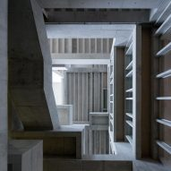 Call for entries to RIBA International Prize 2018