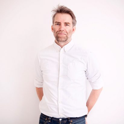 Jan Boelen Appointed Curator of the 4th Istanbul Design Biennial