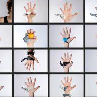 The Third Thumb by Danielle Clode