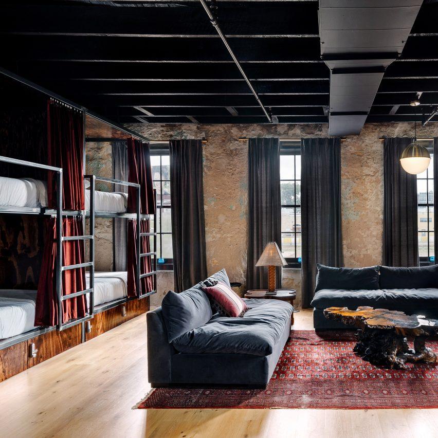 Leather Sectionals For Sale Un Box Studio Converts