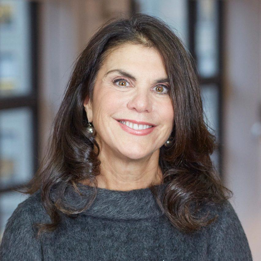 Victoria J Cerami