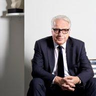 Former V&A head Martin Roth dies aged 62