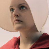 "My costumes are part of a ""quiet uprising"" among women, says Handmaid's Tale designer"