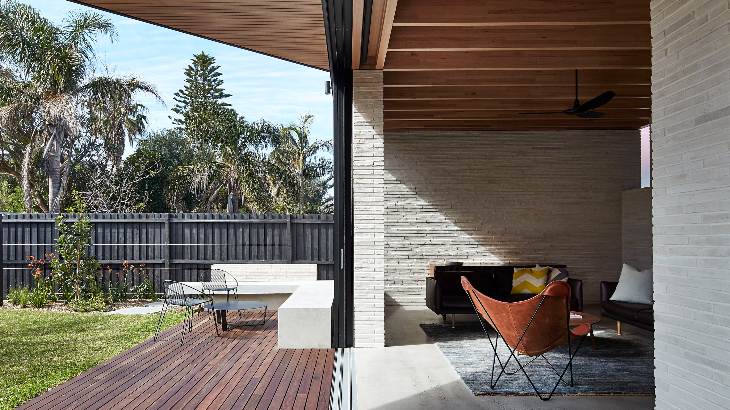 brick architecture and design | dezeen