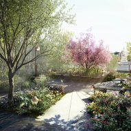 """The Garden Bridge's cancellation provides an opportunity that mustn't be wasted"""