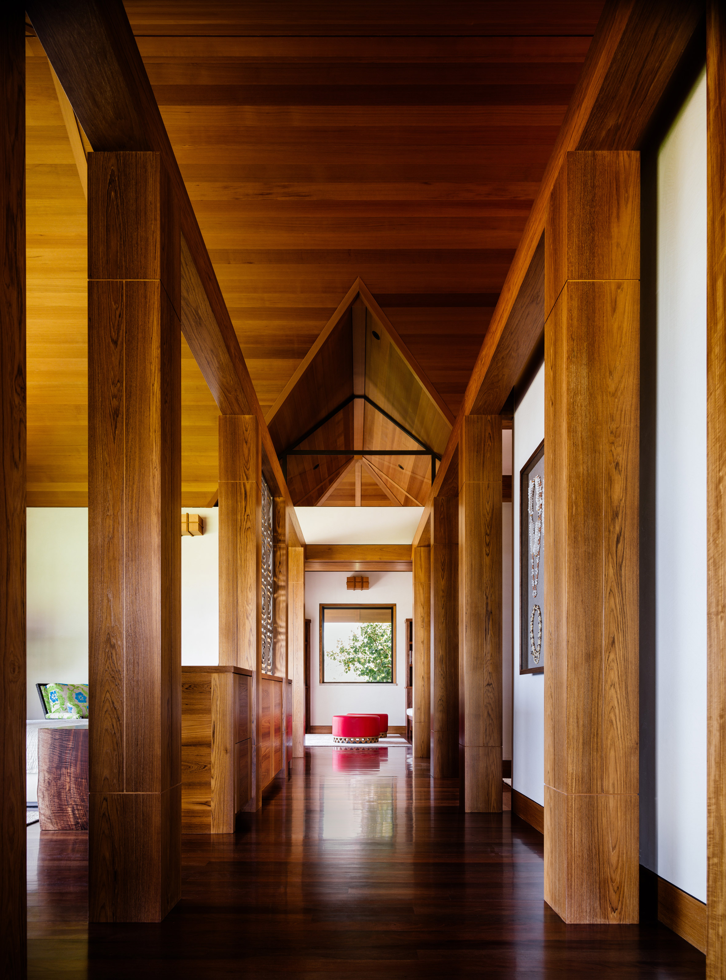 Kauhale Kai by de Reus Architects