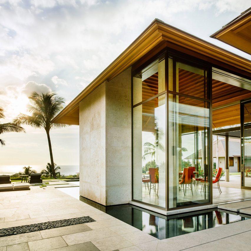Top US roles: Intermediate architect/architectural designer at de Reus Architects in Idaho, USA