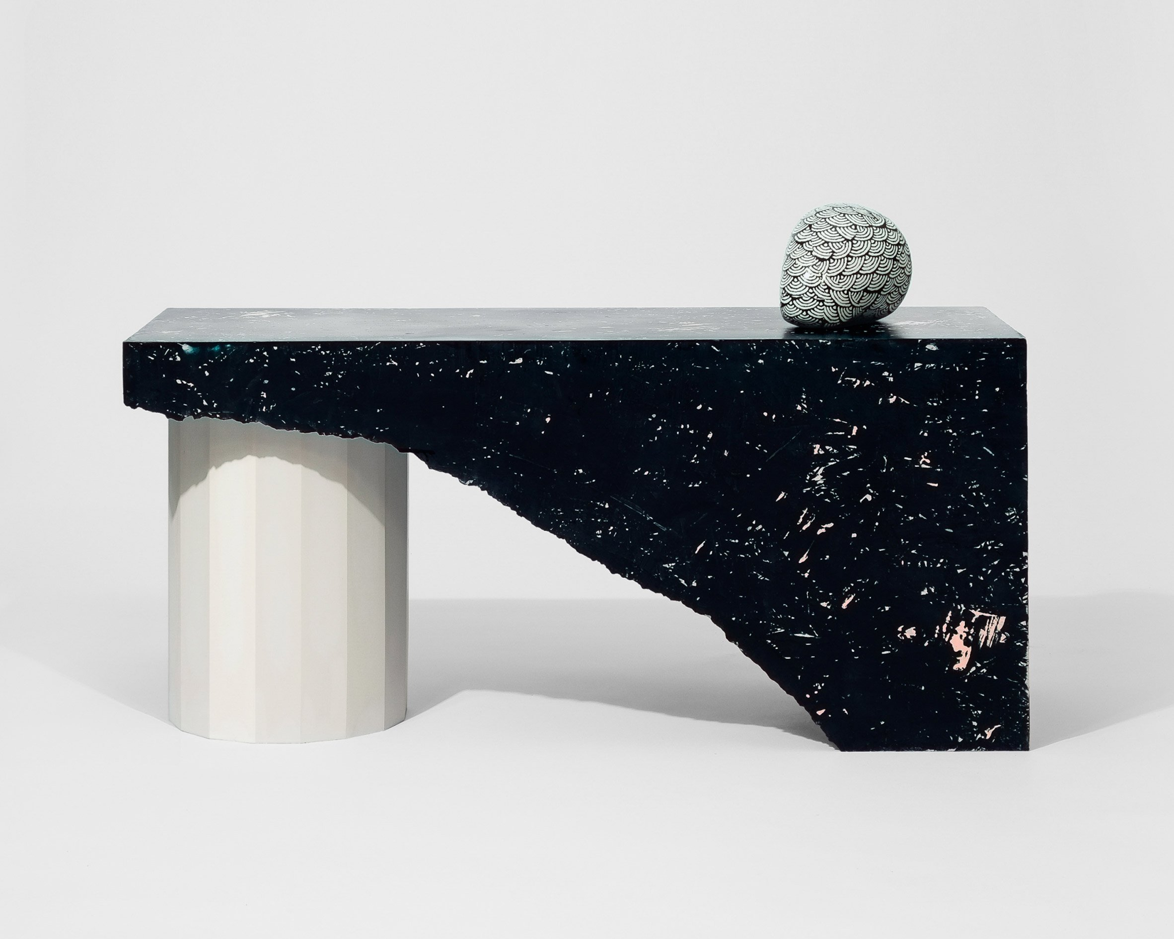 london design fair to showcase projects from europe asia and america the netherlands will also be making its london design fair debut with its dutch stuff presentation here five curators will each take charge of their own