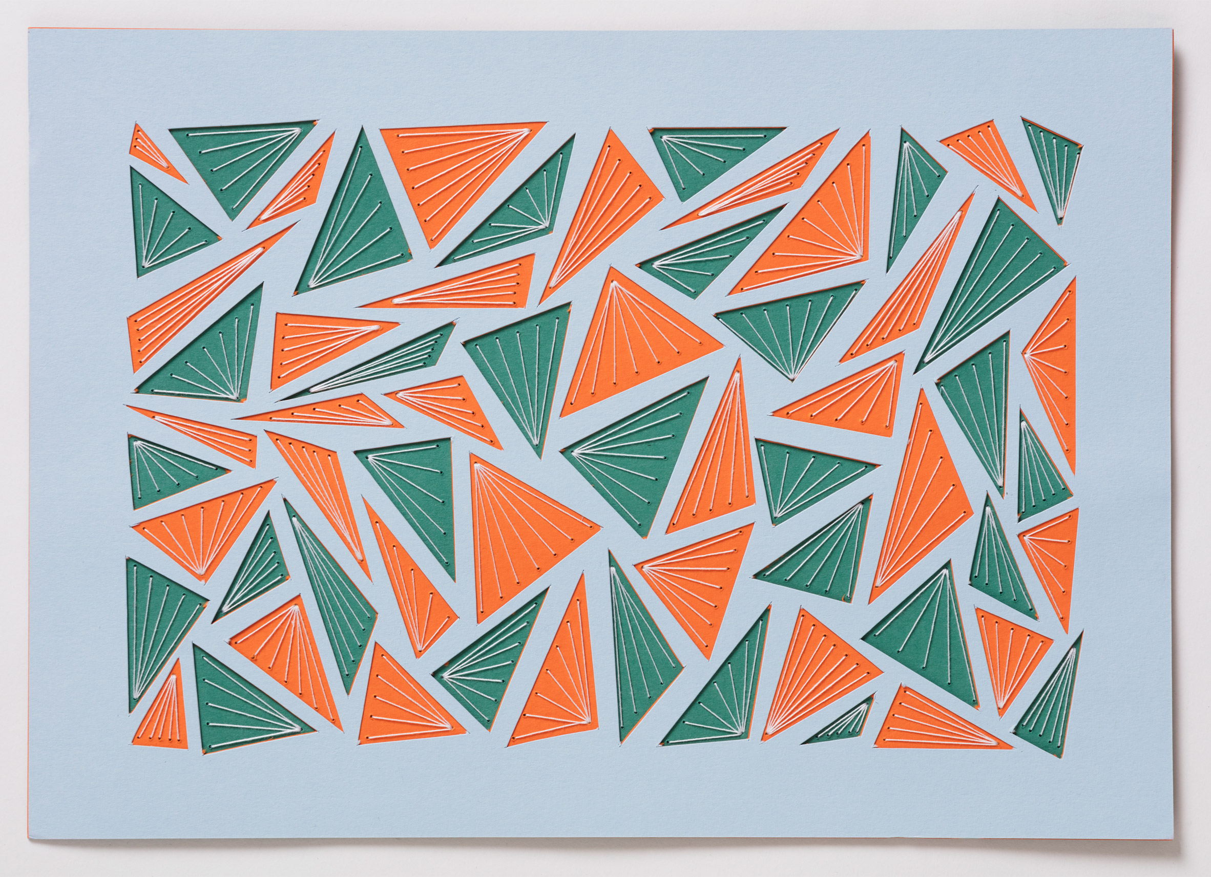Jasper Morrison, John Pawson and Amanda Levete create works for Maggie's charity auction