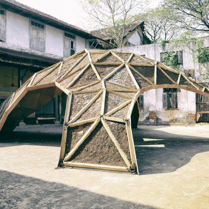 Architecture Design India indian architecture and design   dezeen magazine