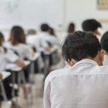 Gcse Results Show Alarming Drop In Students Taking Art And Design