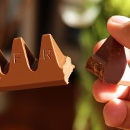 Poundland set to challenge Toblerone's trademarked chocolate bar shape in court