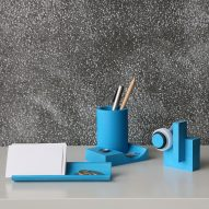 Overhaul your stationery cupboard with help from our Pinterest board