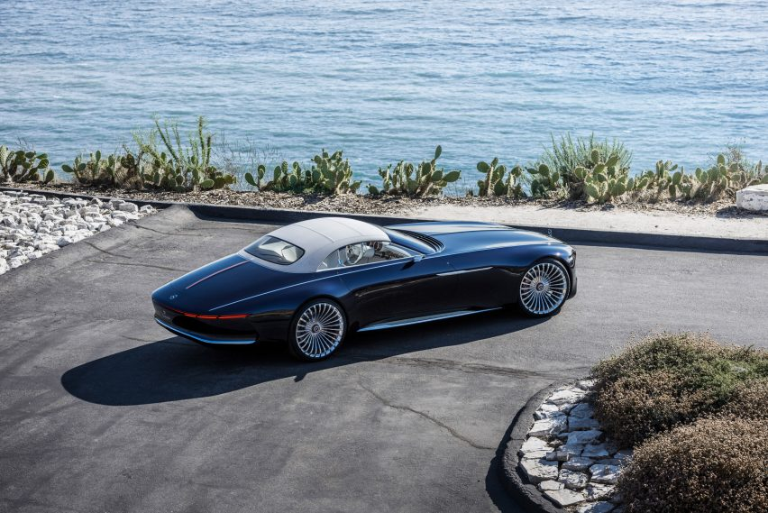 https://static.dezeen.com/uploads/2017/08/vision-mercedes-maybach-design_dezeen_2364_col_9-852x569.jpg