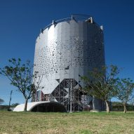 Durban heritage museum scoops top prize in inaugural Africa Architecture Awards