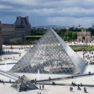 Tour Paris with our dedicated Pinterest board